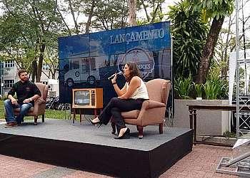 Empresas de eventos em São Paulo