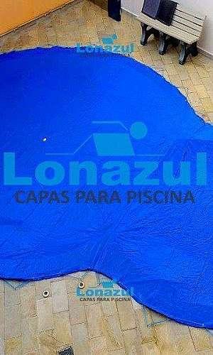 Lojas que vendem capa para piscina